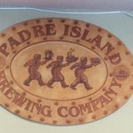 Padre Island Brewing Co. Foto