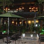 ภาพถ่ายของ Mekong Cafe