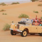 Platinum Heritage Luxury Tours and Safaris - Day Tours Foto