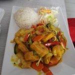 Photo of UmamiWok Restauracja Azjatycka
