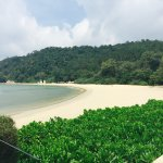 Photo of Club Med Cherating Beach