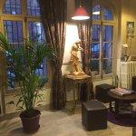 Photo of Hotel Celine