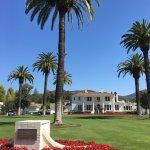 Photo de Silverado Resort and Spa