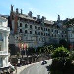 Photo de Hotel de France et de Guise