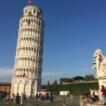 Photo de AC Hotel Pisa