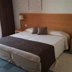 Photo of Hotel Del Golfo