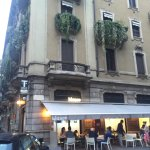 Photo of Blanco Milano