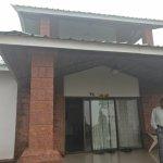 OYO 10626 Hotel Shantikunj Villa