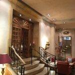 Foto di Hotel Excelsior