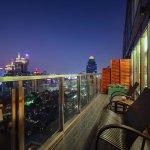 Photo de Sivatel Bangkok