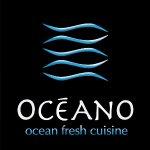 Oceano Panorama Restaurant Rutherford Hotel Nelson