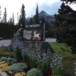 Foto de Deer Lodge