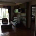 Mantra Pura Resort & Spa Foto
