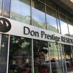 Photo of Don Prestige Residence