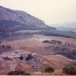 Tempio di Segesta - Calatafimi