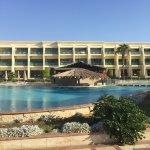 Photo of Hilton Hurghada Resort