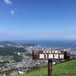 Mt.Tengu