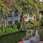 Photo de Huis Koning