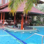 Imagen de Bhuwana Ubud Hotel