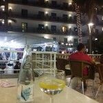 Foto di Hotel Riviera