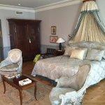 Photo de Hotel de Toiras