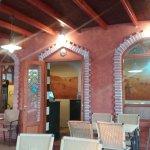 Photo of Avli Pizzeria and Italian Restaurant