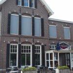 Brasserie de Tolkamer