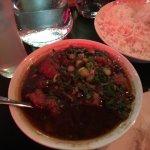 ภาพถ่ายของ Delhi Belly Indian Restaurant