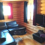 Photo of Chalet Ana