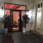 Photo de Danieli Hotel