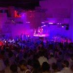Club Med Kemer Foto