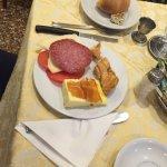 Foto di Hotel Sonya