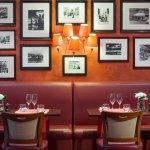 Foto di Restaurant Le Duo