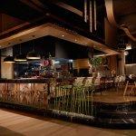Kyo Restaurant Japanese Cove