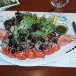 Foto de Restaurant Leon De Bruxelles Bourges