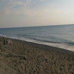 Photo of Camping Free Beach