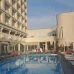 Photo de North Star Continental Resort