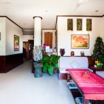 Residence Sisouk Φωτογραφία