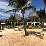 Photo of Sunset Beach Resort Zanzibar