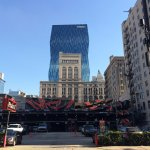 Photo of Travelodge Hotel Downtown Chicago