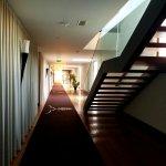 Foto de Convento do Espinheiro, A Luxury Collection Hotel & Spa