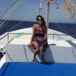 Foto de Fun & Sun Dive & Travel