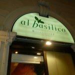 Photo of Al Basilico Fresco