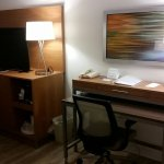 Holiday Inn Express Hotel & Suites Farmington Foto