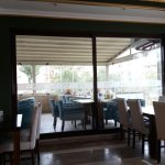 Villa Vanilla Hotel Istanbul Asia