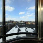 Photo of BEST WESTERN Hotel Svendborg