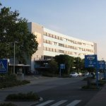 Photo of PLAYMOBIL-Aparthotel