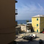 Photo of Albergo La Marina