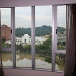 The Everly Putrajaya Foto