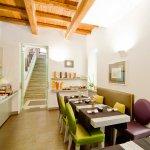 Trevi Palace Luxury Apartments의 사진